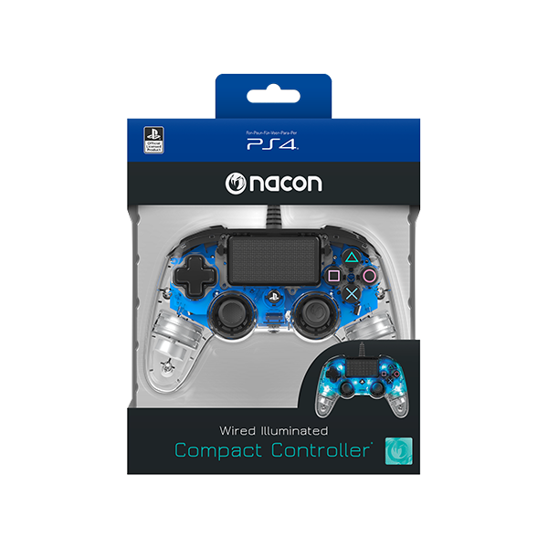 Products - NACON Gaming